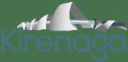 Kirenaga logo