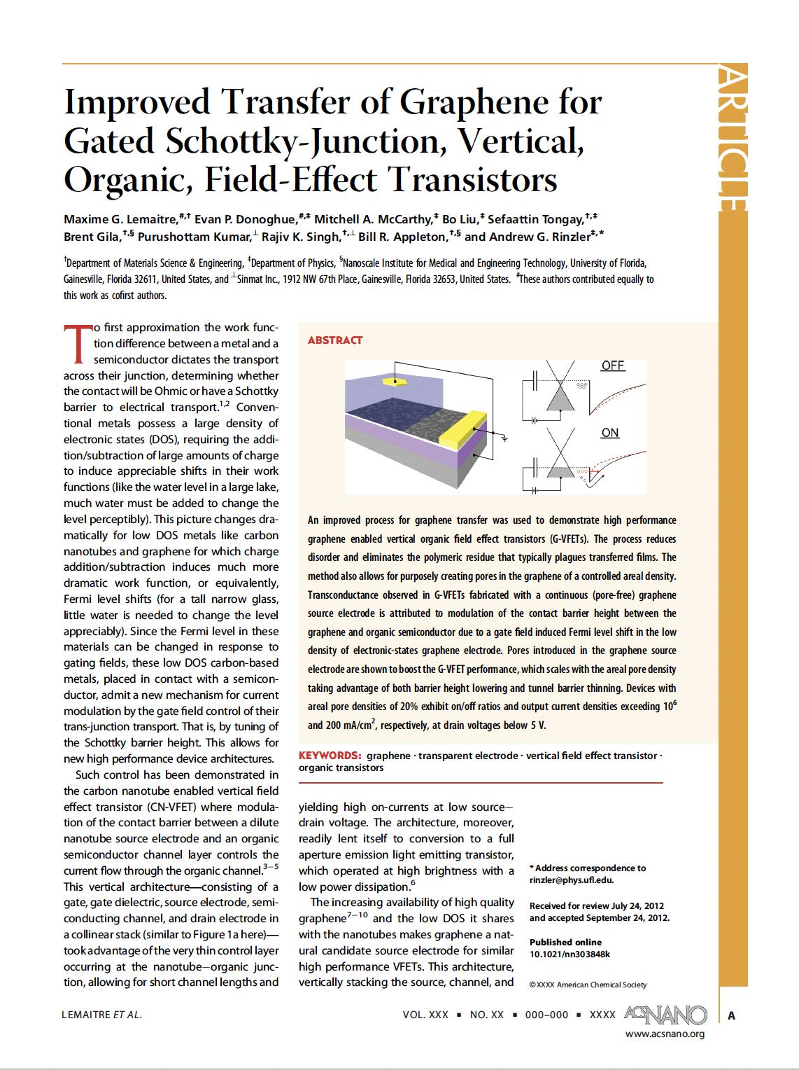 ACS Nano_ML