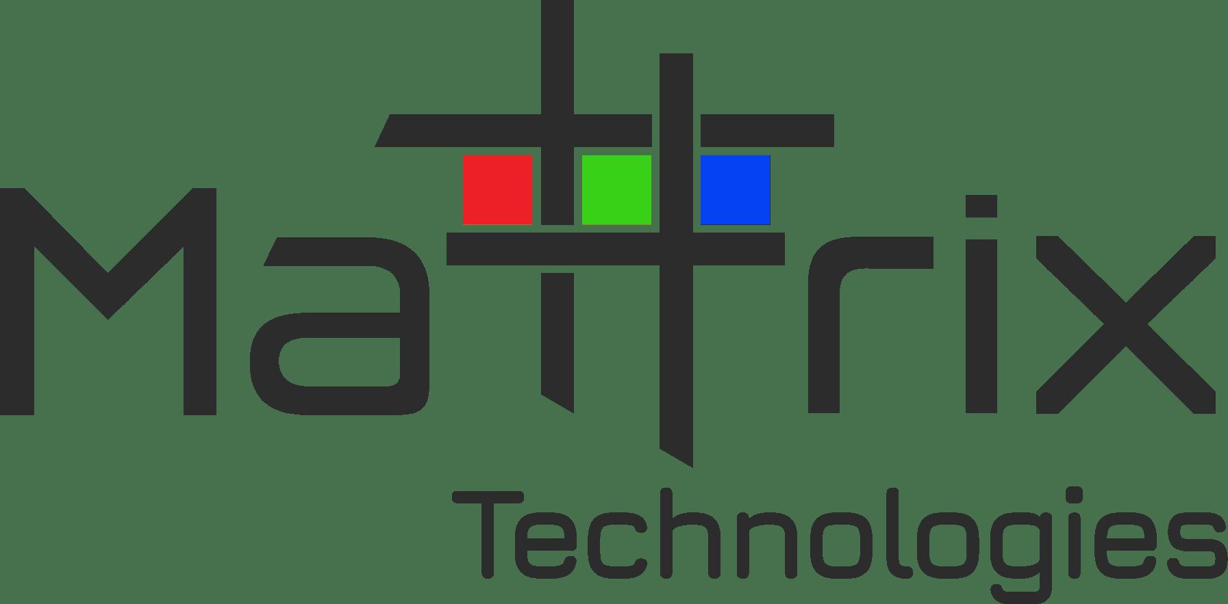 Mattrix-Logo-Color-300